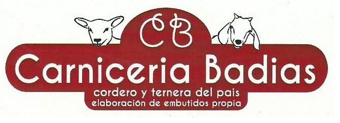 Carnicería Badias